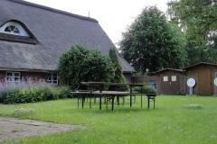 turnerheim005