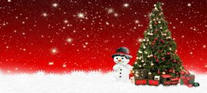 Besinnliche Weihnachten Und Einen Guten Rutsch Ins Neue Jahr.Frohe Weihnachten Und Einen Guten Rutsch Rellinger Turnverein